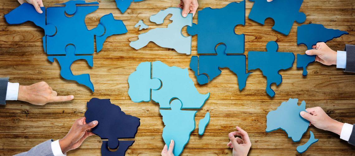 210195-entenda-como-melhorar-a-carreira-de-comercio-exterior